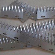 blades for wood cutting industrial bandsaw